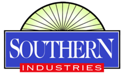 Southern Industries